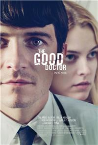 The Good Doctor (2011) 1080p Poster