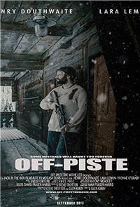 Off Piste (2016) 1080p Poster
