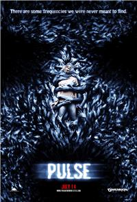 Pulse (2006) 1080p poster