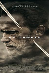 Aftermath (2017) poster