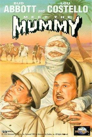 download yify movies abbott and costello meet the mummy