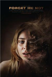 Forget Me Not (2009) poster