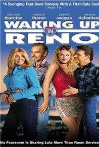 Waking Up in Reno (2002) Poster