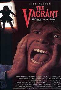 The Vagrant (1992) 1080p Poster