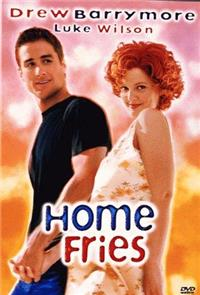 Home Fries (1998) Poster