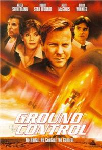 Ground Control (1998) Poster