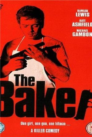 Download Yify Movies The Baker 2007 720p Mp4 753 25m In Yify