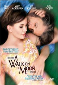 A Walk on the Moon (1999) Poster