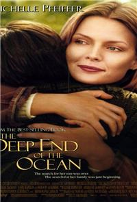 The Deep End of the Ocean (1999) Poster