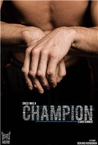 Once I Was a Champion (2011) Poster