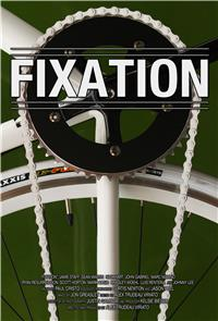 Fixation (2012) Poster