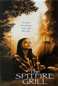 The Spitfire Grill (1996) Poster