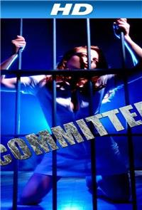 Committed (1991) Poster