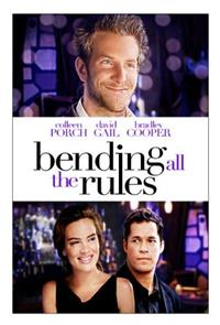 Bending All The Rules (2002) Poster