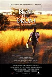 Beat the Drum (2003) Poster