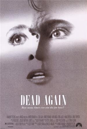 Download yify movies dead again 1991 720p mp494838m in yify dead again 1991 720p yify movie ccuart Gallery