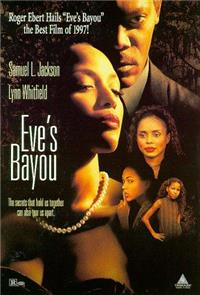 Eve's Bayou (1997) Poster