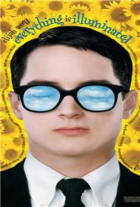 Everything is Illuminated (2005) Poster
