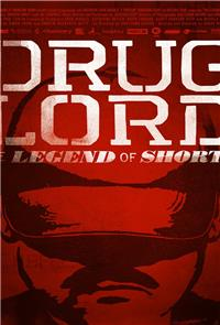 The Legend Of Shorty (2014) Poster