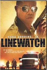 Linewatch (2008) Poster