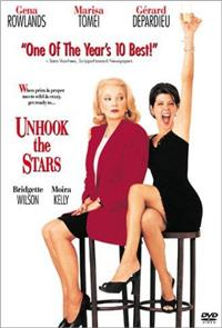 Unhook the Stars (1996) Poster