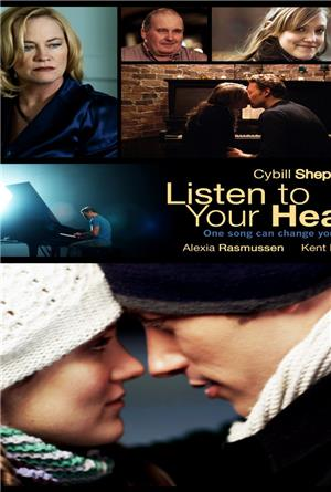 Listen to your heart kent moran download