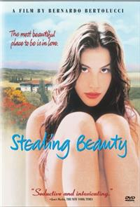 Stealing Beauty (1996) Poster