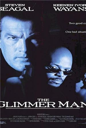 Download yify movies the glimmer man 1996 720p mp480497m in the glimmer man 1996 720p yify movie ccuart Gallery