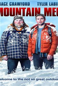 Mountain Men (2014) Poster