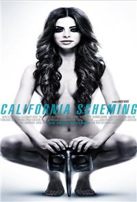 California Scheming (2014) Poster
