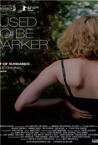 I Used to Be Darker (2013) Poster