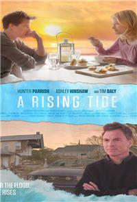A Rising Tide (2015) Poster