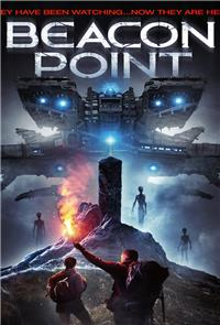 Beacon Point (2016) Poster