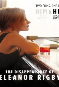 The Disappearance of Eleanor Rigby: Her (2014) 1080p Poster