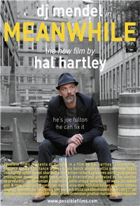 Meanwhile (2011) Poster