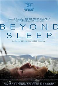 Beyond Sleep (2016) Poster