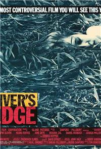 River's Edge (1987) Poster