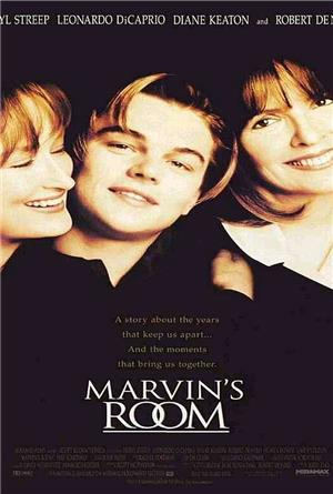Download YIFY Movies Marvin\'s Room (1996) 720p MP4[1.19G] in yify ...
