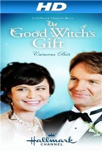 The Good Witch's Gift (2010) Poster
