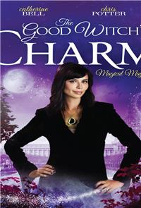 The Good Witch's Charm (2012) Poster