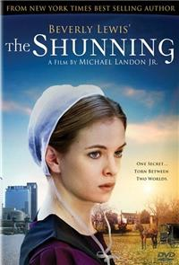 The Shunning (2011) Poster