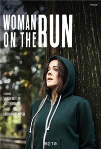 Woman on the Run (2017) Poster