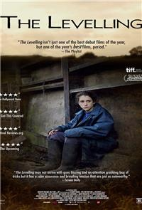 The Levelling (2017) Poster