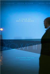 The Drowning (2017) 1080p Poster