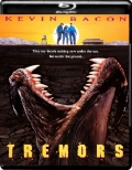 Tremors (1990) 1080p Poster