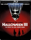 Halloween III: Season of the Witch (1982) 1080p Poster