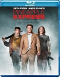Pineapple Express UNRATED (2008) Poster