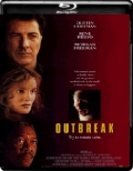 Outbreak (1995) 1080p Poster