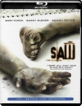 Saw UNRATED (2004) 1080p Poster