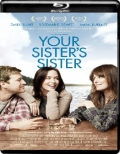 Your Sister's Sister (2011) 1080p Poster